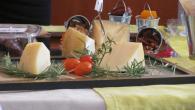 אני מטורפפפפפת (כנגנית) כל כך על גבינות (הרבה יותר מבשר[זה רצח!]), ורק כשמועצת החלב הזמינה אותנו לארוחת בוקר על טהרת גבינות מחלב כבשים, גיליתי שהן […]