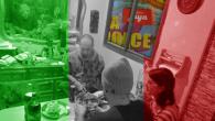 לא מזמן פנו אלי ממסעדת ג'ויה והזמינו אותי לתחרות בין 10 בלוגרים מובילים. המטרה – הכנת מתכון מנצח ממוצרי המסעדה. שלחו לי חבילה אילטקית משובחת […]